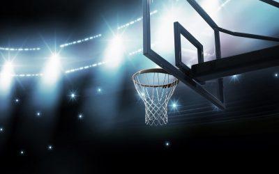 BasketBall Γυναικείο