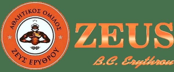 Zeus BC